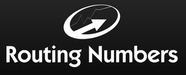 Check-Routing-Numbers.com